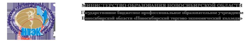 ntek-nsk.ru